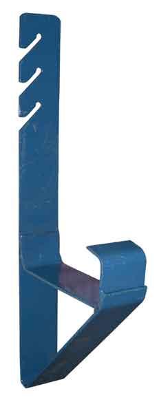 Slide Guard
