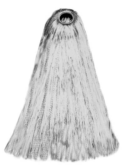 mop ring