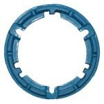 157202_Frank_Clamp_Ring_top_view