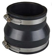 drain coupling