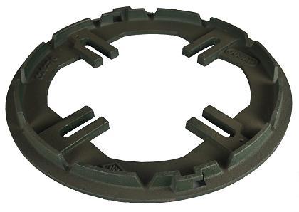 Josam Universal Clamping Ring Roofmaster