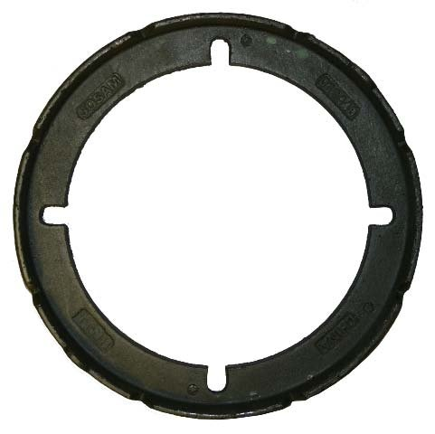 Ci Clamp Ring F 22010 Drain Roofmaster