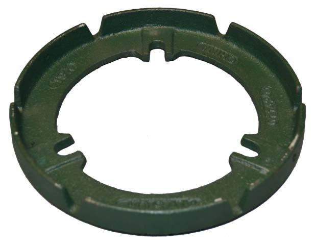 Josam Clamping ring