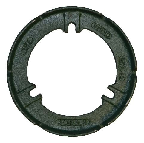 Clamp Ring F 22080 Drain Roofmaster