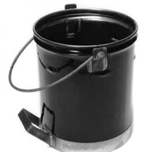 Buckets & Pouring Pots