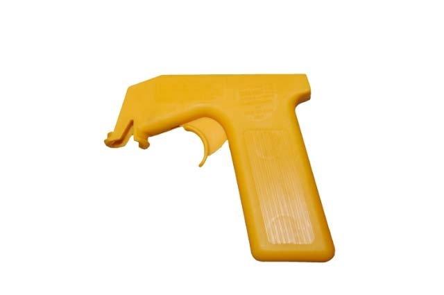 can gun