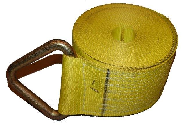 tie down strap