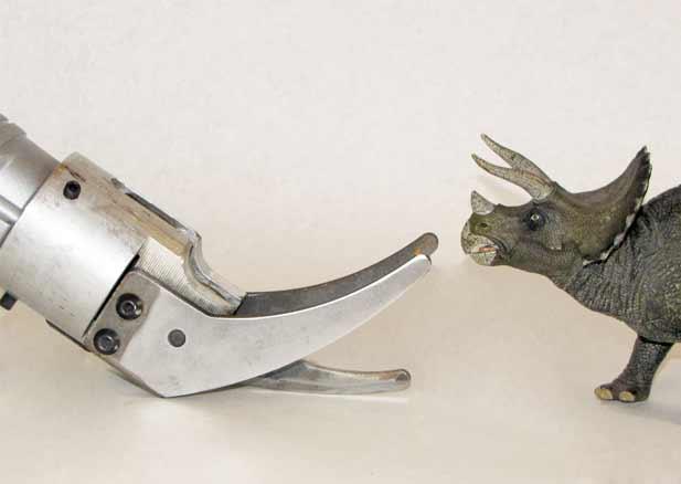 slate cutter