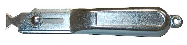 roofers knife