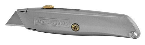 99 knife