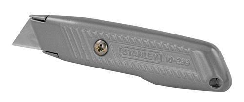 299 knife