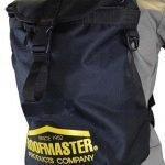 412317_backpack_a
