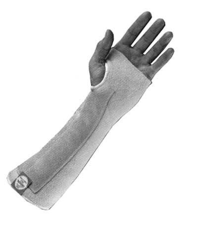 kevlar sleeve