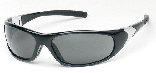 enforcer light smoked glasses
