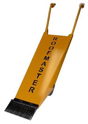 roof ripper