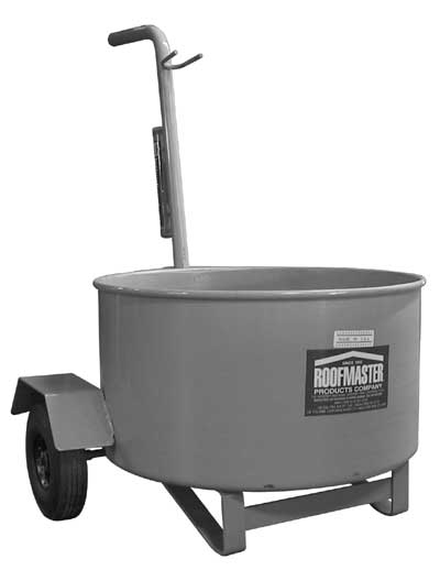 mopmaster steel wheels