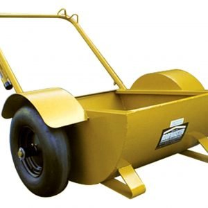 Mop Carts
