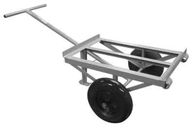 t handle cart