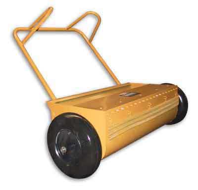 mini mopper