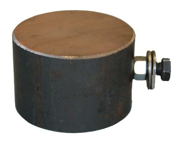 safeflo valve