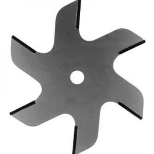Carbide Blades for Roof Saws