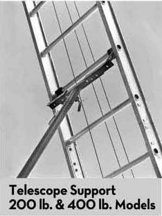 Pl400 Gravel Hopper Attachment Roofmaster