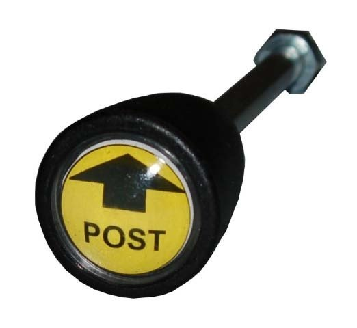 valve handle