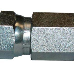 Swivel Adaptors for Spray Hoses