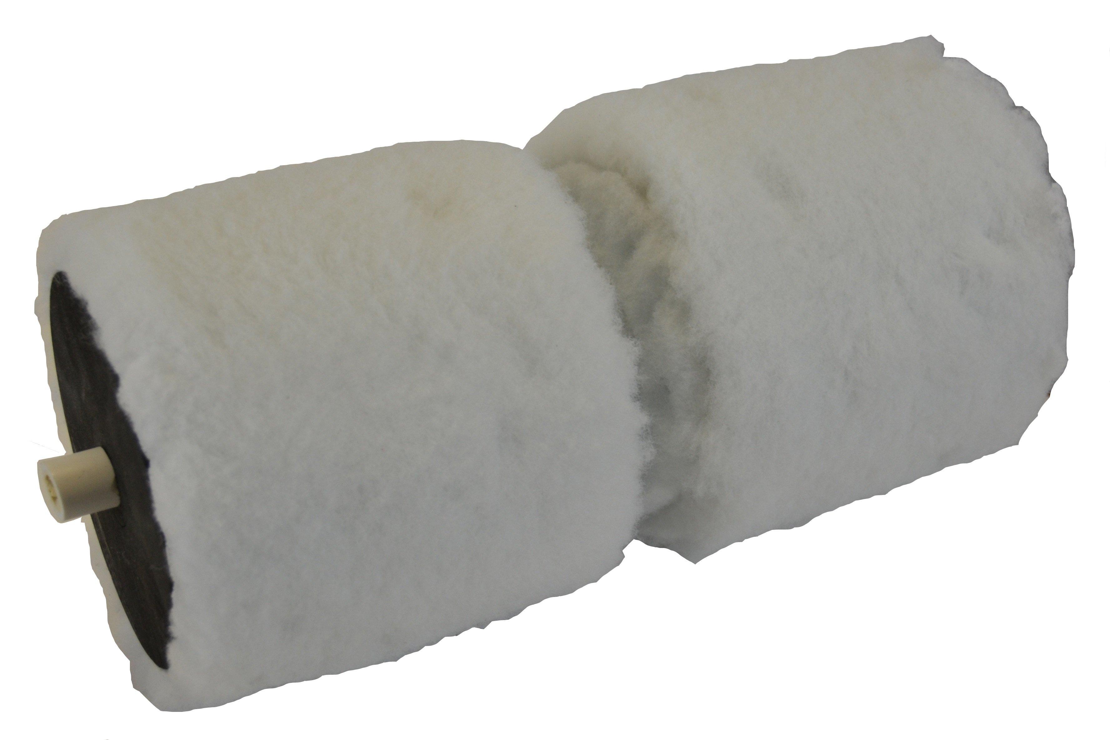 r profile roller