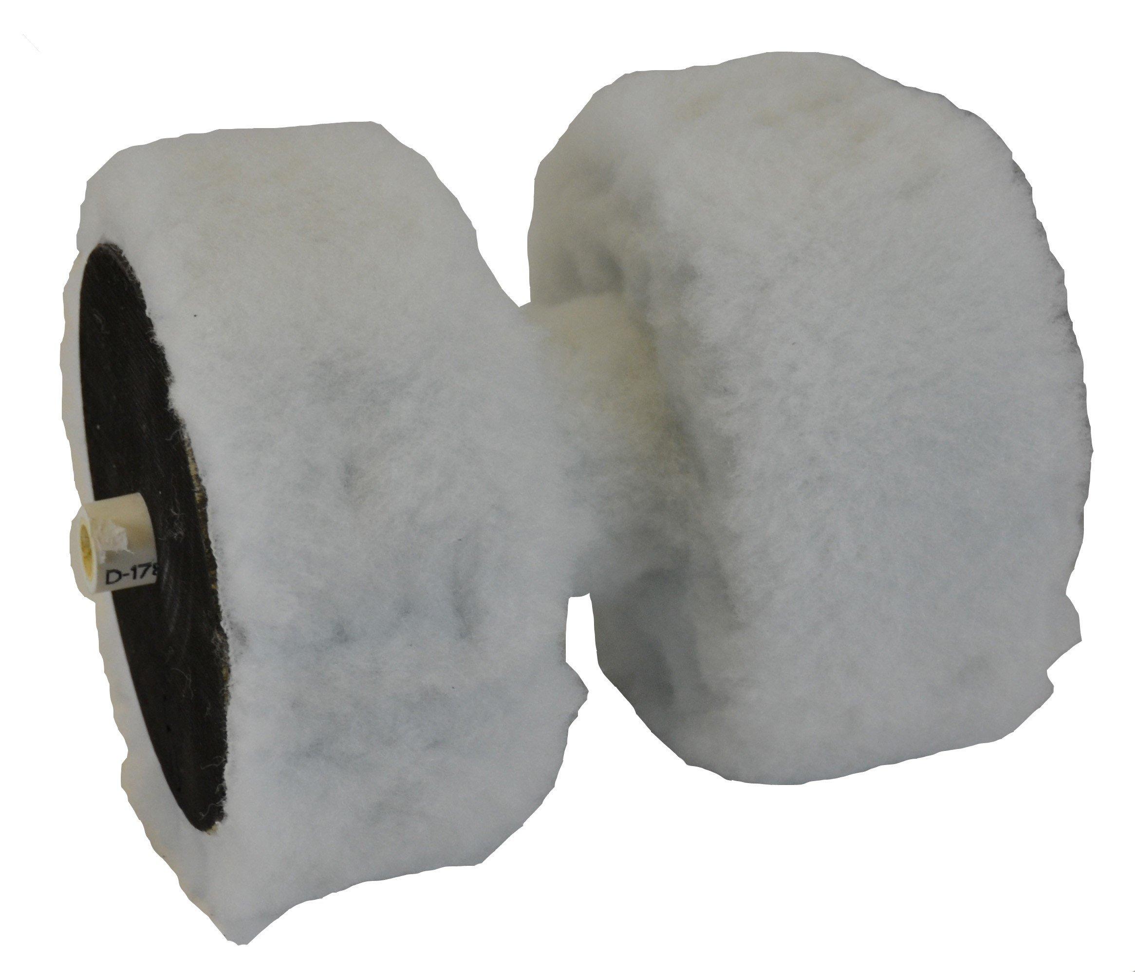 snap lock profile roller