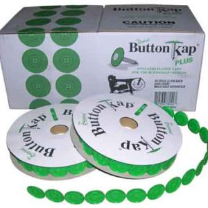Button Kap