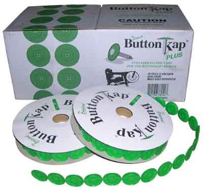 Button Kap