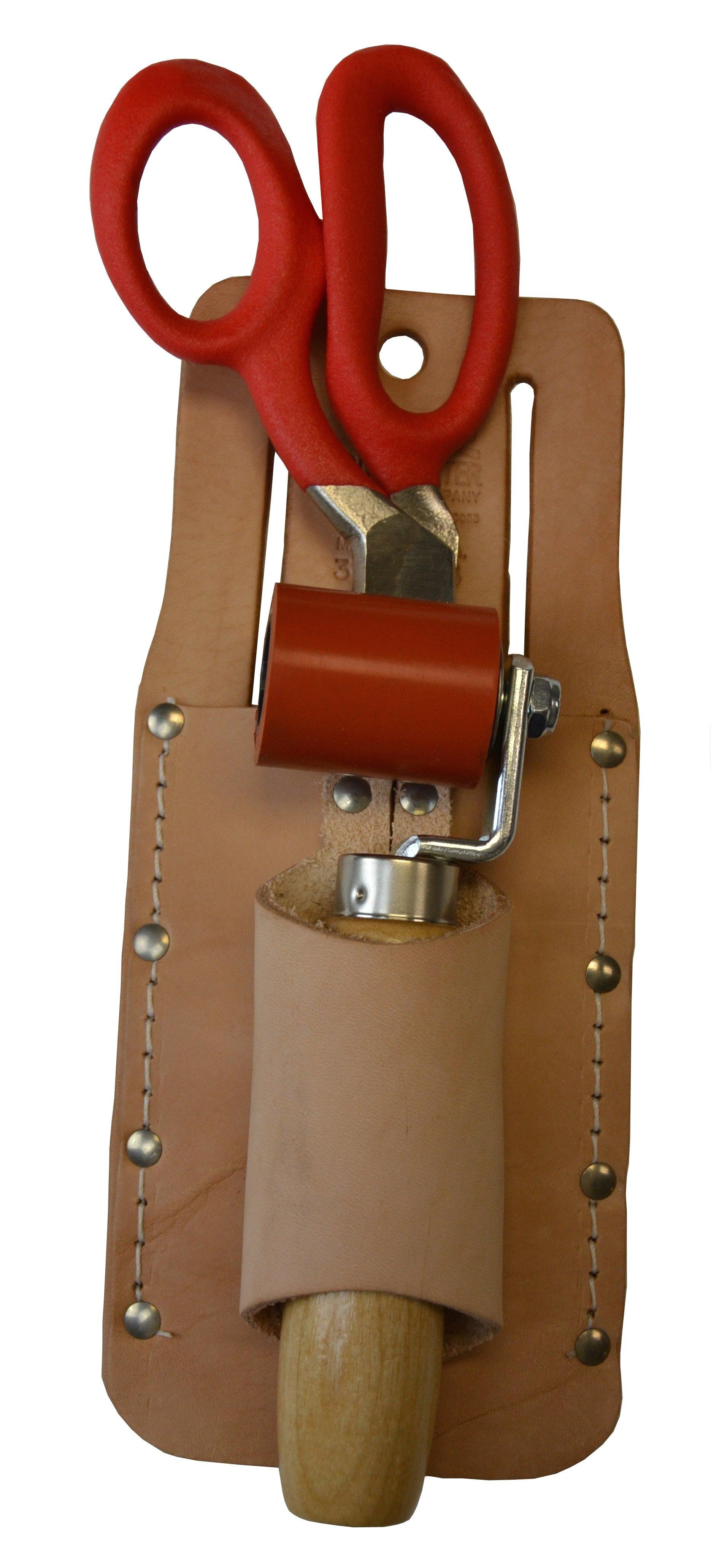 tool sheath