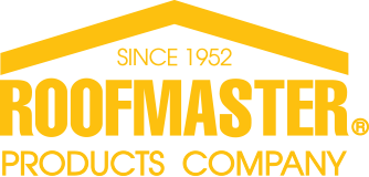 Roofmaster | Manufacturer and distributor of roofing tools and equipment
