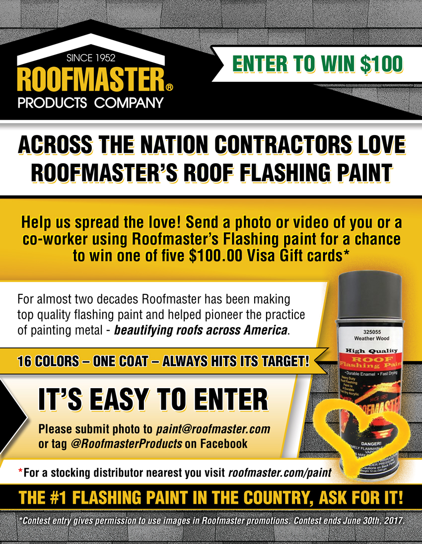 RoofmasterFP-8-5x11-100-contest 630