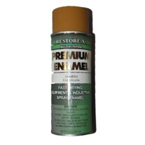Spray Paint - Best Buy