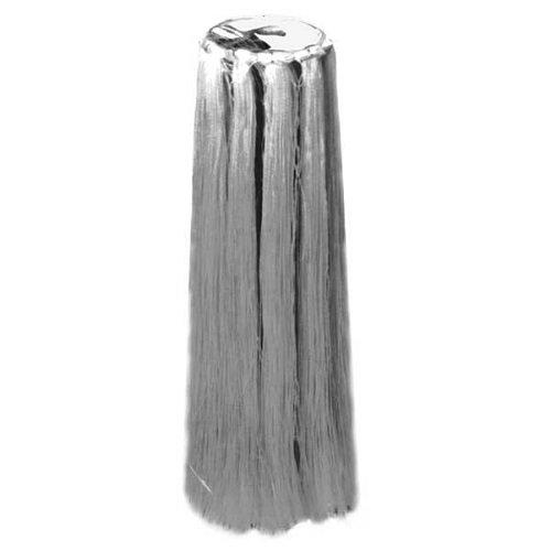 Mop Rings