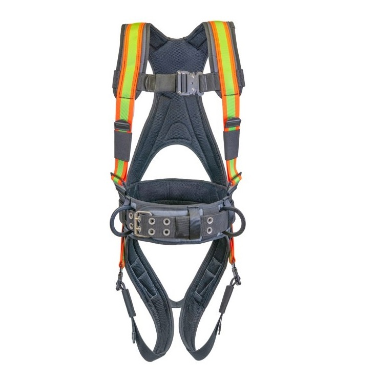 ProSeries Deluxe Harness