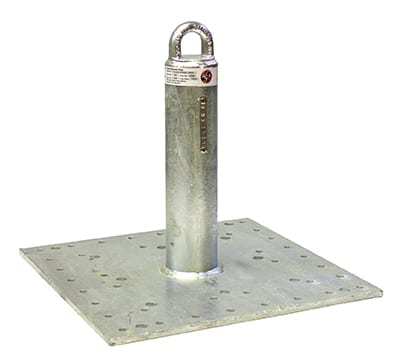 CRA-12 Roof Anchor