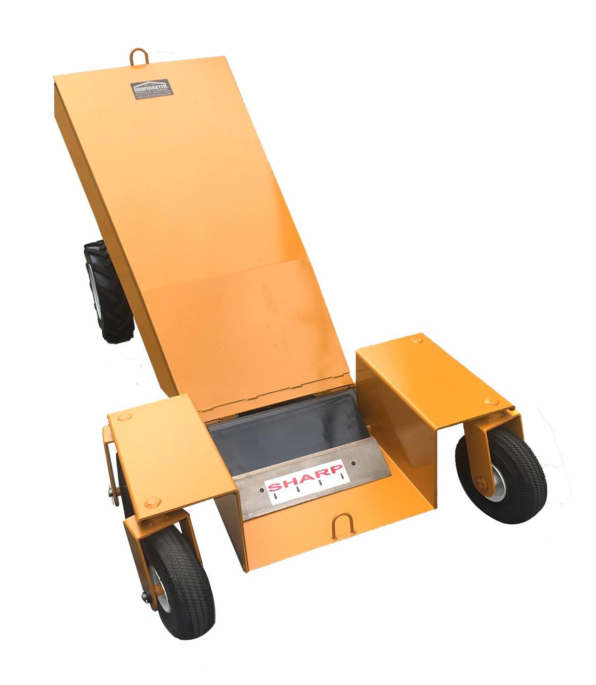 Razer Cart